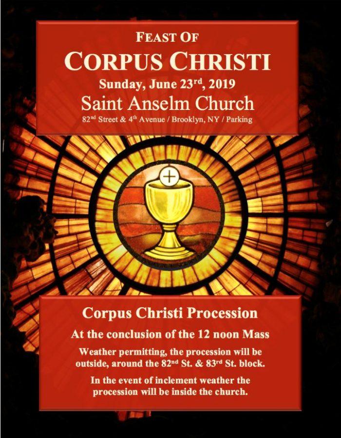 CorpusChristi-flyer