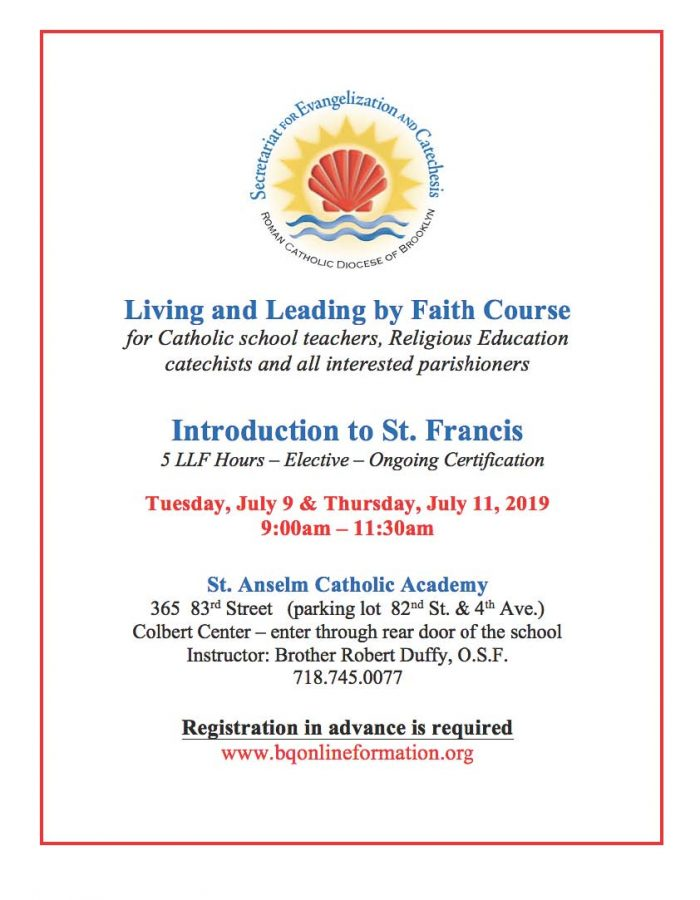 LLF-course-flyer